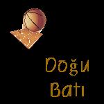 NBA'de Doğu ile Batı Konferansları– Takımlar ve Bahisler